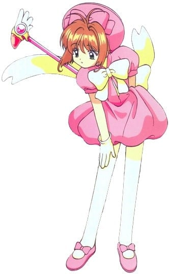 vestido rosa con falda bombacha